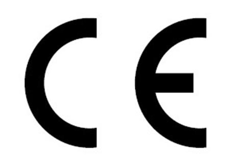 CE-logo2.png