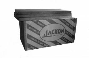 Jackon Super EPS pakke